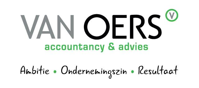 Van Oers Accountancy & Advies
