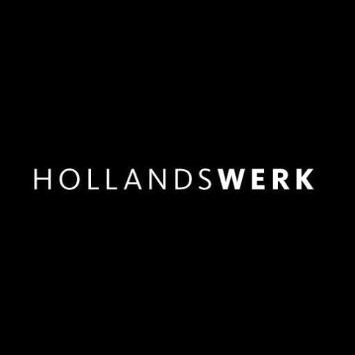 Hollandswerk